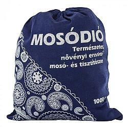 Dr.M Kék Mosódió, 1000 g