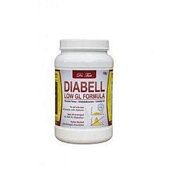 Dr.turi diabell low gl formula csokis, 1500 g