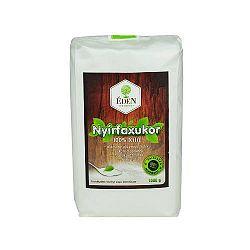 Éden Prémium Nyírfaxukor, 1000 g (Nyírfacukor, Xilit)