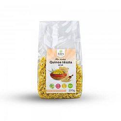 Éden Prémium Quinoa tészta orsó, 200 g