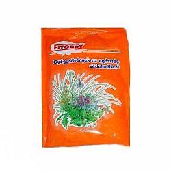 Fitodry Fehér akácvirág, 50 g
