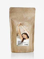 GAL Glicin, 250 g