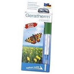 Geratherm Classic Higanymentes lázmérő