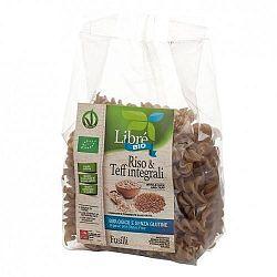 Govifarm Libré Bio rizs-teff orsótészta 250 g