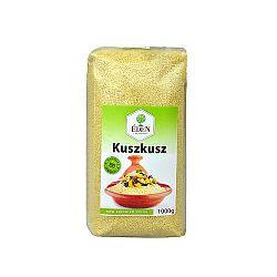 Green Market Kuszkusz , 1000 g (korábban: Éden Prémium)