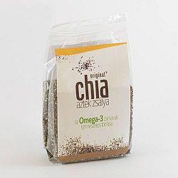 Greenmark bio chia mag 100 g