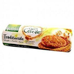 Gullón rostdús keksz, 280 g