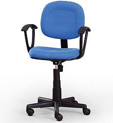 Gyerek szék