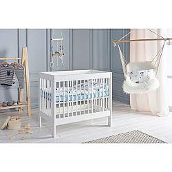 Gyermekek gyermekágy  ágy szülők Basic