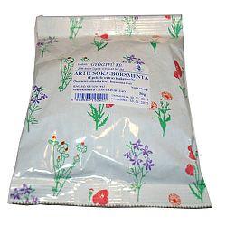 Gyógyfű Epe-Kefe Extra articsóka-borsmenta teakeverék, 50 g
