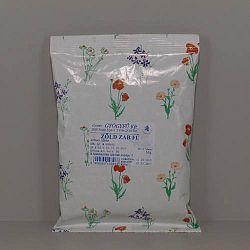 Gyógyfű zöld zabfű, 50 g