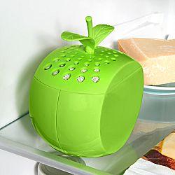Hűtőszekrény légfrissítő