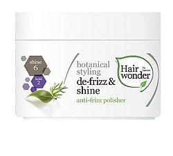 Hairwonder hajápoló és fényesítő göndör hajra, 100 ml