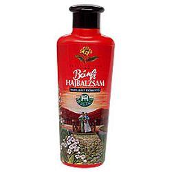 Herbária Bánfi hajbalzsam, 250 ml