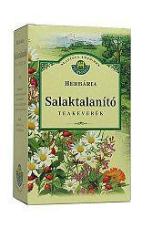 Herbária Salaktalanító teakeverék, szálas, 100 g