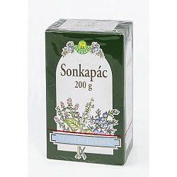 Herbária Sonkapác, 200 g