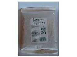 Herbatrend áfonyalevél gyógynövénytea 30 g