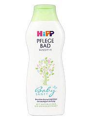 Hipp 9540 ápoló fürdető, 350 ml