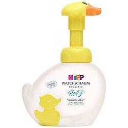 Hipp 9541 mosakodóhab, 250 ml