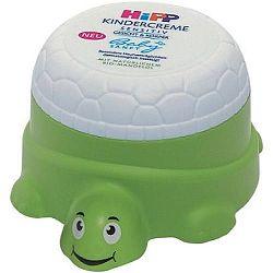 Hipp 9571 baby ápoló krém, 100 ml