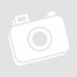 Innopharm Magnexpress Forte 400mg Granulátum, 20 db