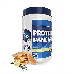 Inventor Protein Pancake, 500g - Vanília ízű