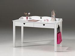 Íróasztal Amori