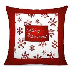 Karácsonyi párna 11