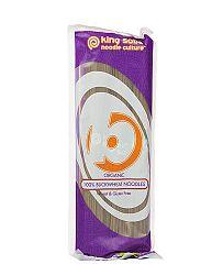 King Soba hajdina tészta, 250 g