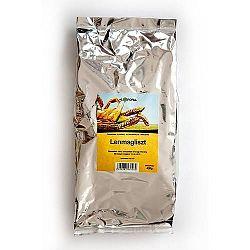 Klorofill lenmagliszt, 400 g