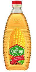Kronen étolaj kukoricacsíra, 1000 ml