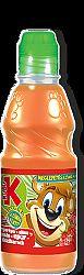 Kubu ital 300ml répa-alma-banán-eper