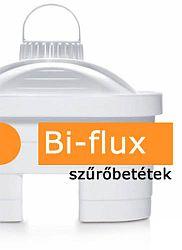 Laica Bi-Flux univerzális szűrőbetét
