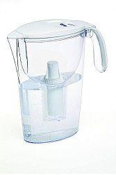 Laica Fresh Line classic vízszűrő kancsó