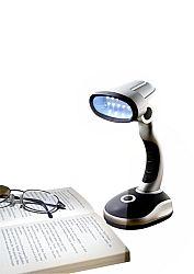 LED-es lámpa