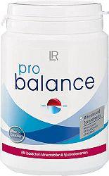LR ProBalance, 360 db tabletta - Lúgos ásványokkal a szervezet egyensúlyáért