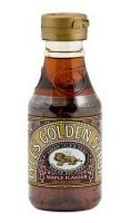 Lyle's Golden Syrup juharszirup, 454 g