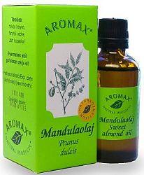 Mandulaolaj 50 ml