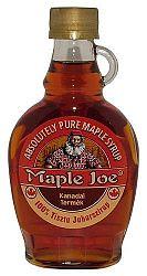 Maple Joe Kanadai juharszirup, 250 g