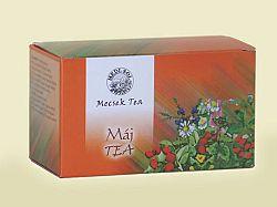 Mecsek Máj tea, 20 filter