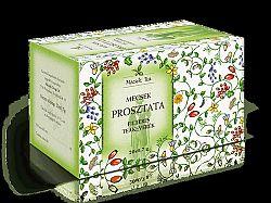 Mecsek Prosztata teakeverék, 20 filter