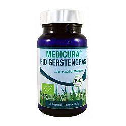 Medicura bio zöldárpa tabletta, 90 db