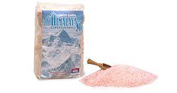 Meru himalája só, 1000 g