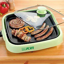Multifunkciós konyhai eszköz Hot Plate
