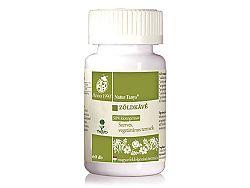 Natur Tanya Szerves Zöldkávé tabletta 60db