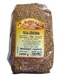 Natura hajdina, 1000 g