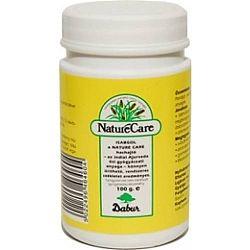 Nature Care hashajtó, 100 g