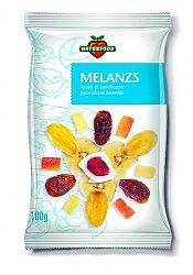 Naturfood Melanzs, 100 g