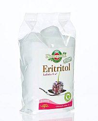 Naturganik Eritritol, 1000 g