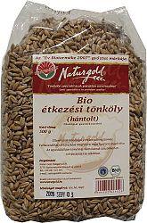 Naturgold bio étkezési tönköly (hántolt), 500 g
